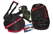 Mountain Equipment Pro Slackline Set